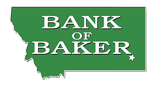 Bank-of-Baker-Logo.png