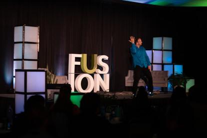 Fusion_Day2-6.jpg