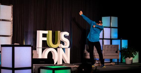 Fusion_Day2-7.jpg