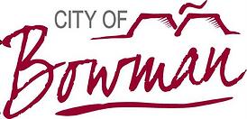 CityofBowman-01.png