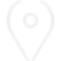 facebook-placeholder-for-locate-places-o