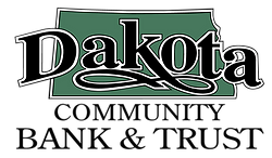 DakotaCommunityBank.png