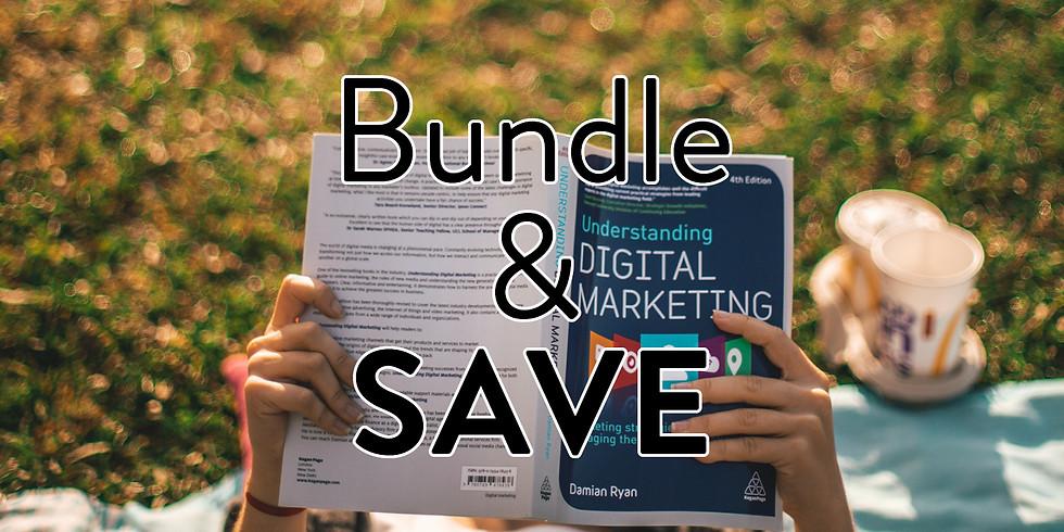 Marketing Bundle