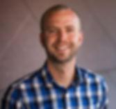 Greg-Tehven-Bio-Photo-1-1600x1067.jpg