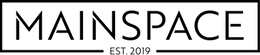 Mainspace_Logo_060619_03-02.png