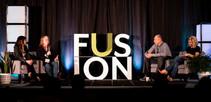 Fusion_Day2-5.jpg