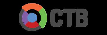2019 CTB Logo-03.png