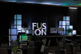 Fusion_Day1-2.jpg