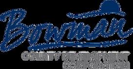 Bowman_Co_Dev_Logo NO BACKGROUND.png