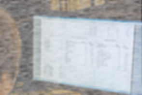 後台報表-匯總表2.jpg