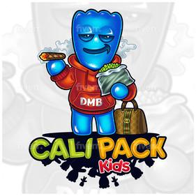 Cali Pack Kids .jpg