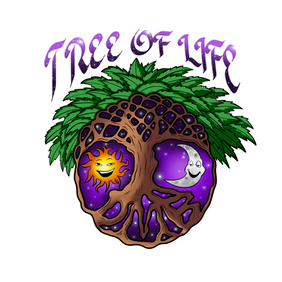 Tree of life.PNG