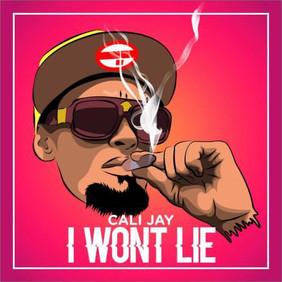 I Won't Lie.JPG