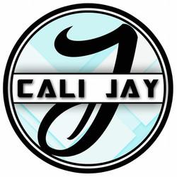 cali jay logo