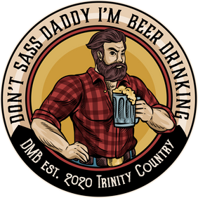 DMB%20Trinity%20Country.png