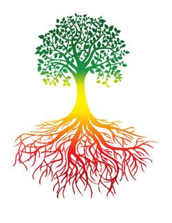 4twenty-tree-of-life