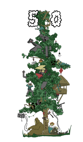 5tree0.png