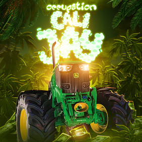 Occupation cover-1.jpeg