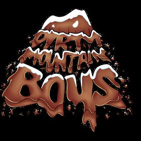 Mudd Mountain.png