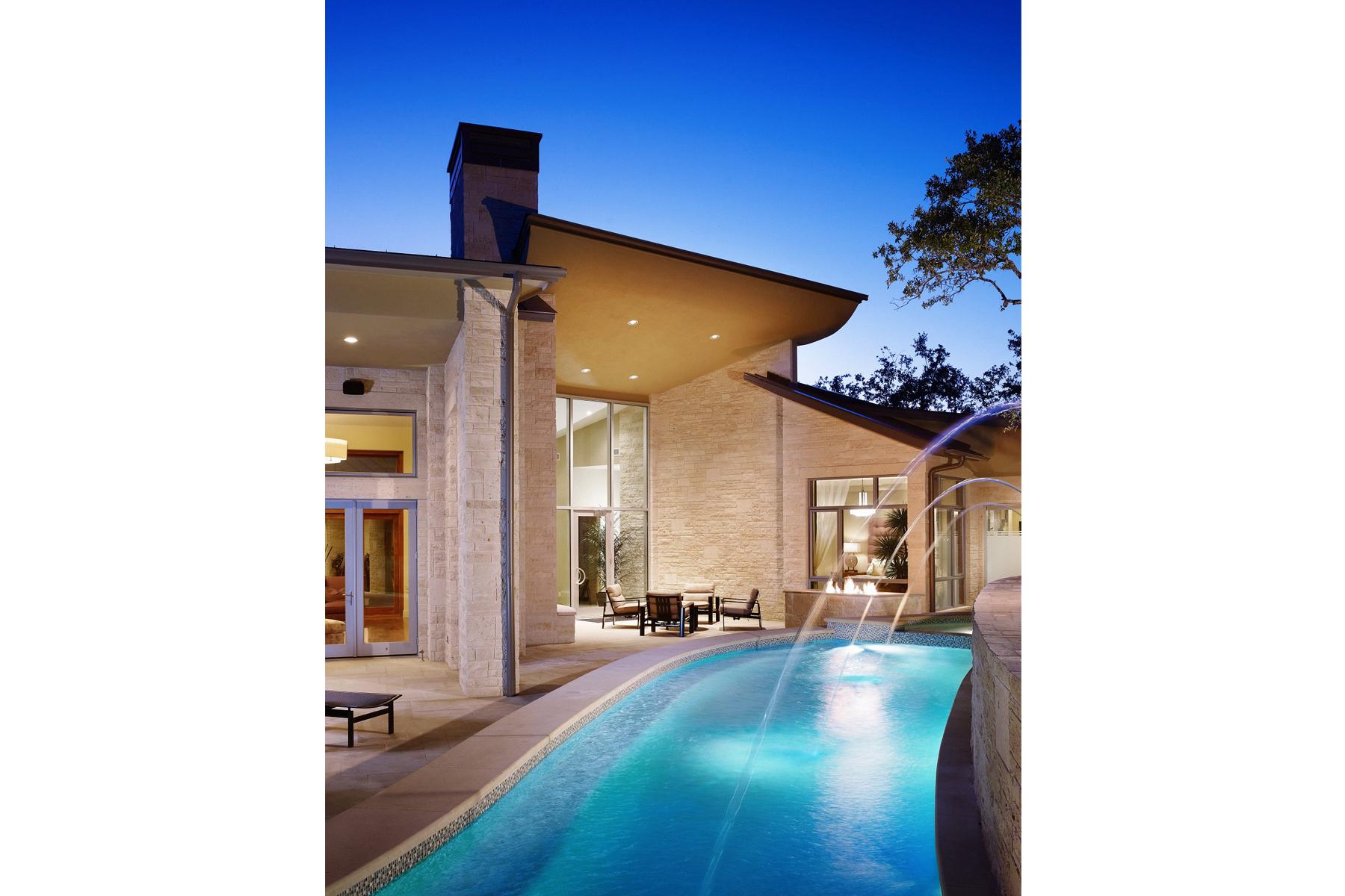 spanish-oaks-pool