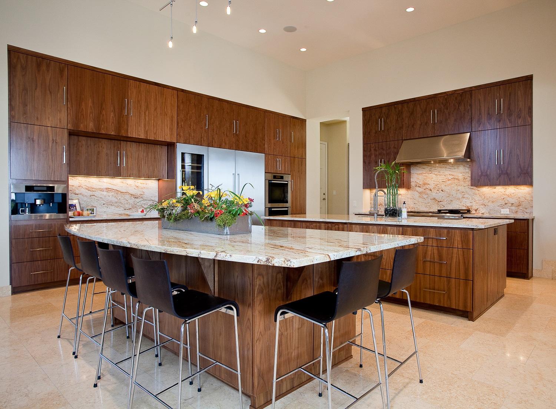 barton-creek-residence-kitchen-dining