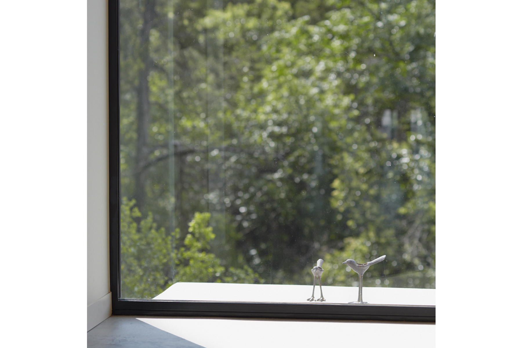 hill-country-residence-window