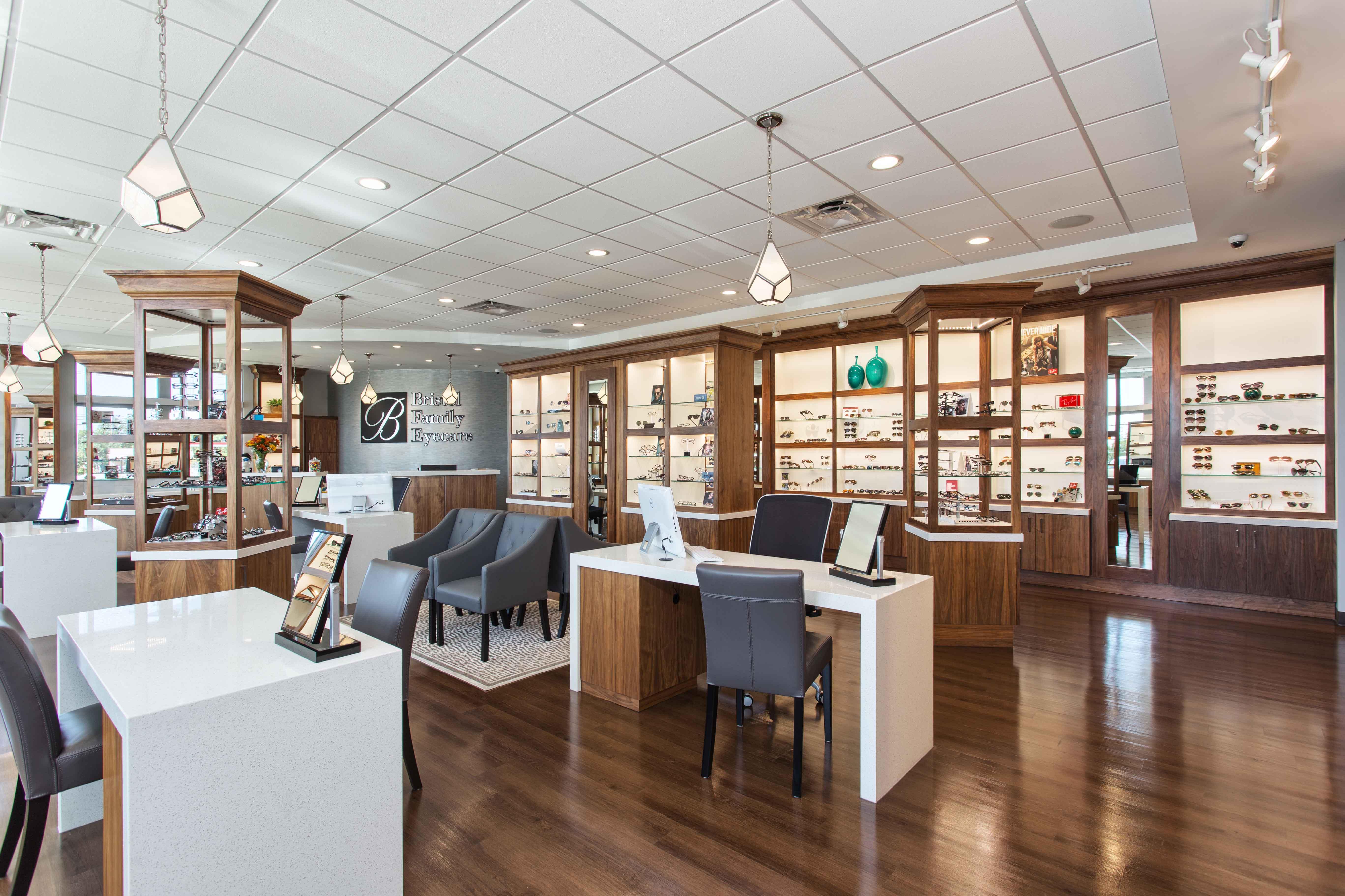 bristl-family-eyecare-consulting-area