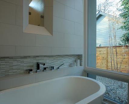 Cornerstone's Bowman Bath featured