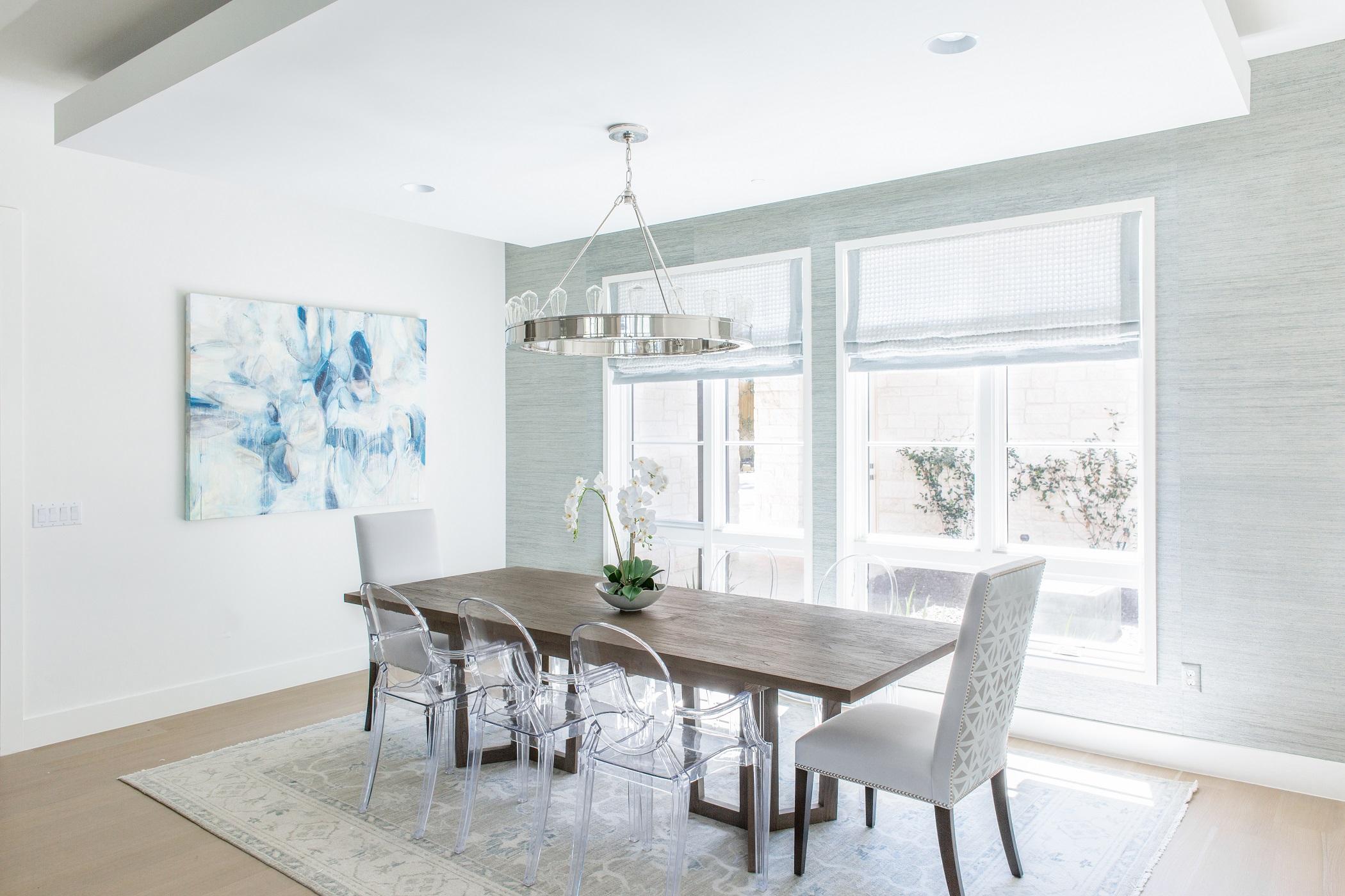 lake-austin-residence-dining