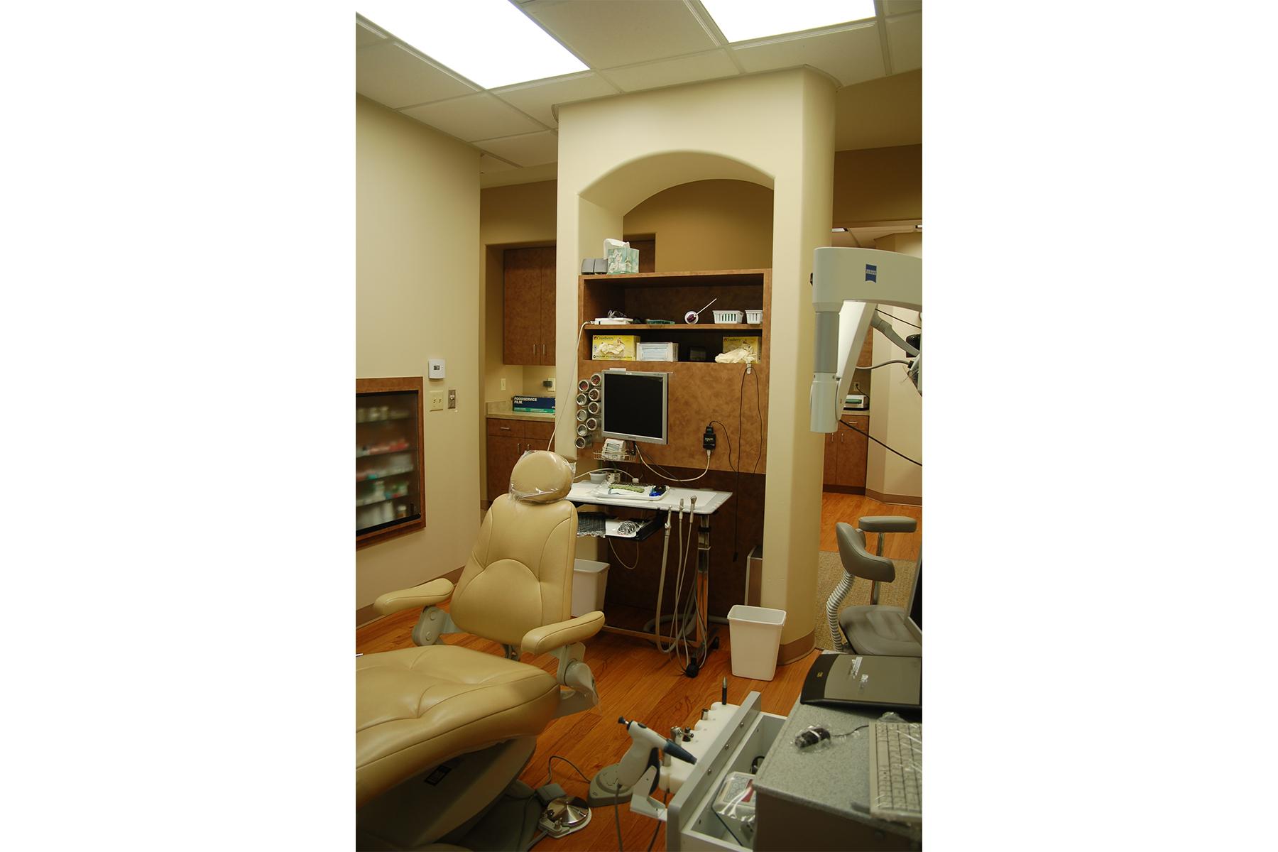 Northwest Endodontics