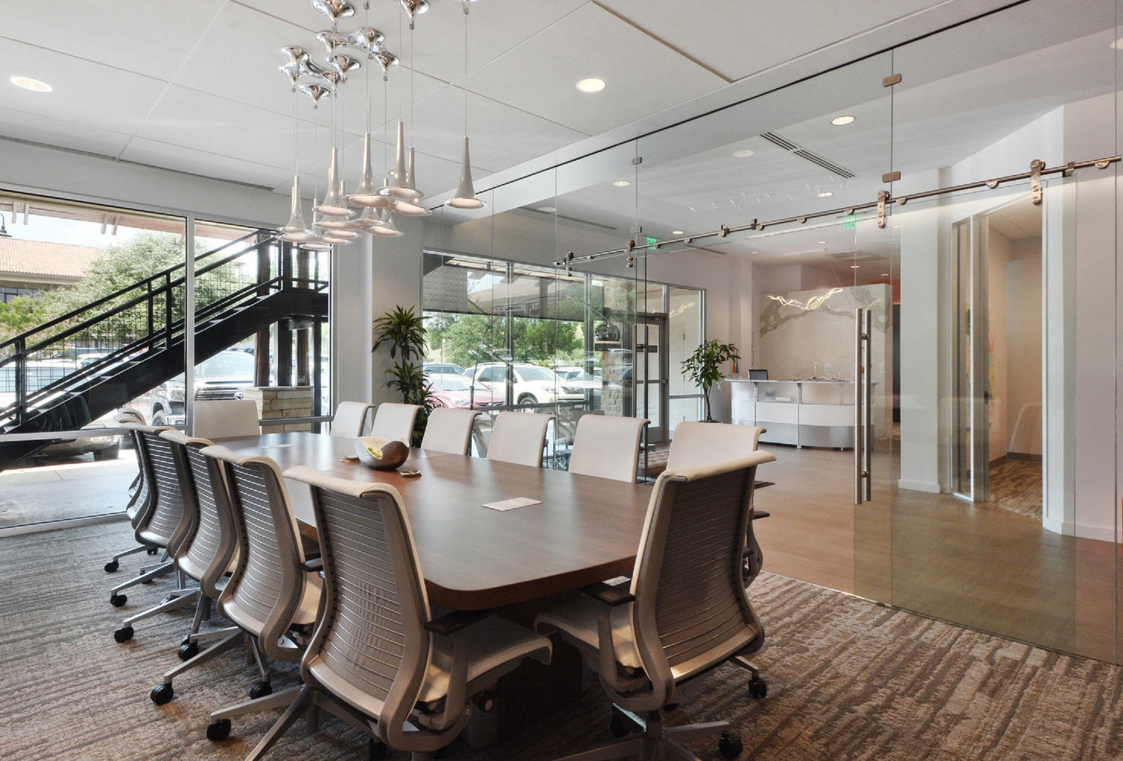 realty-austin-conf-room