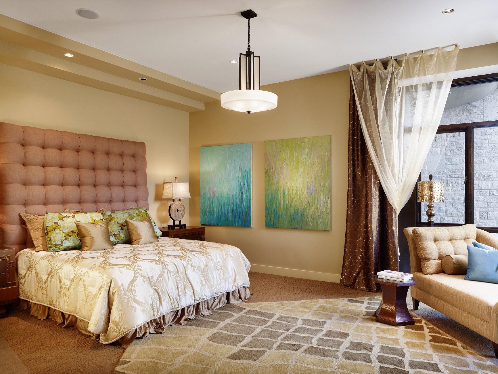 spanish-oaks-master-bedroom