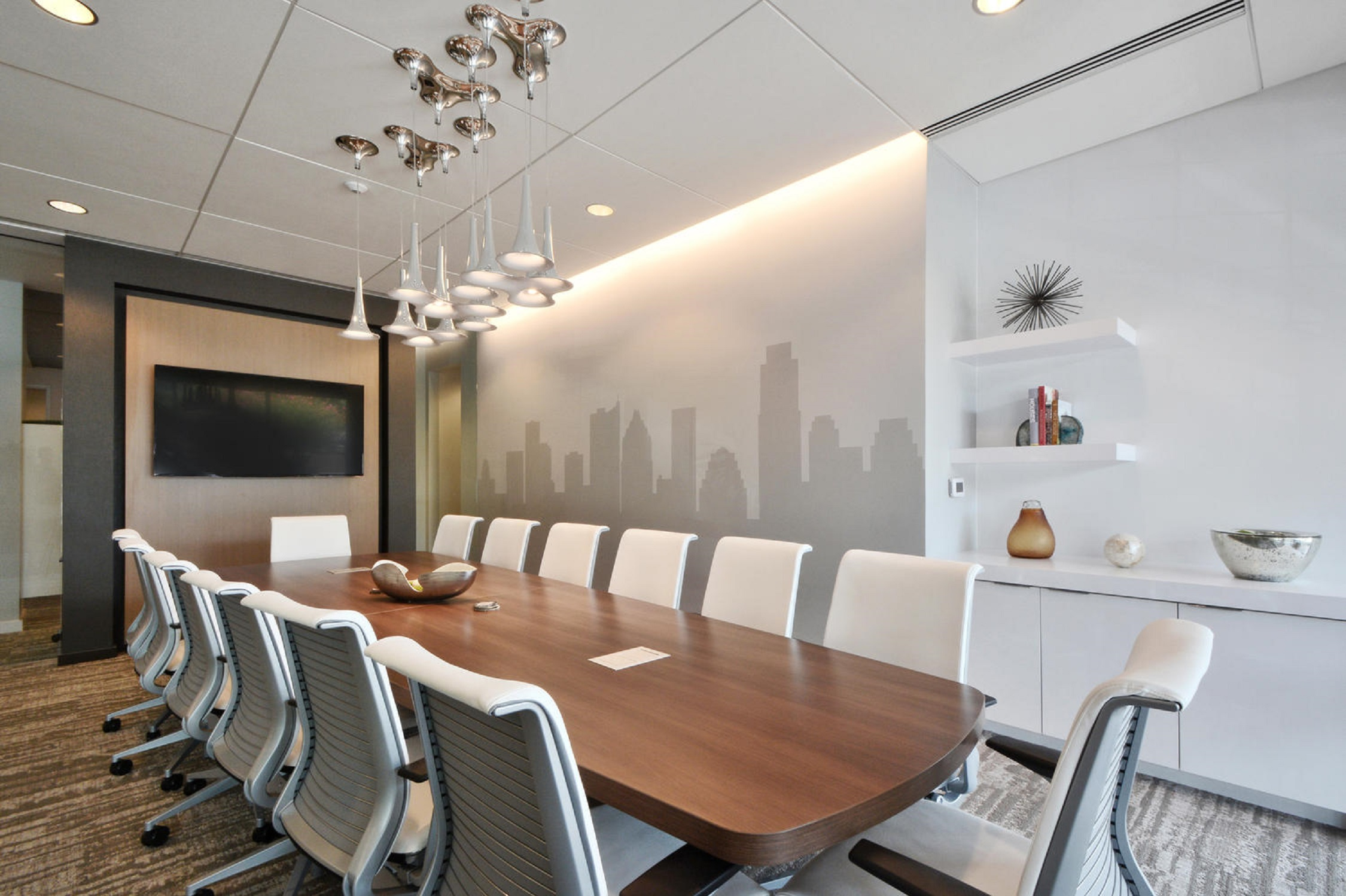 realty-austin-large-conference-room