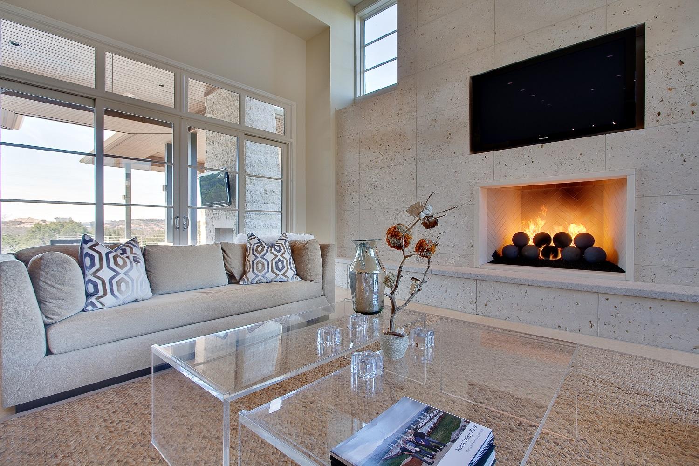 barton-creek-residence-family-living
