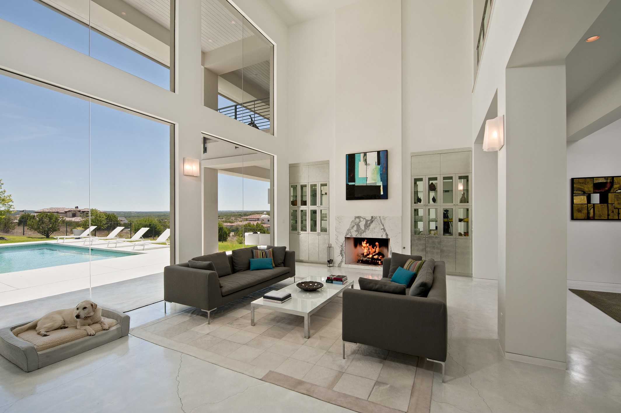 spanish-oaks-open-living-space