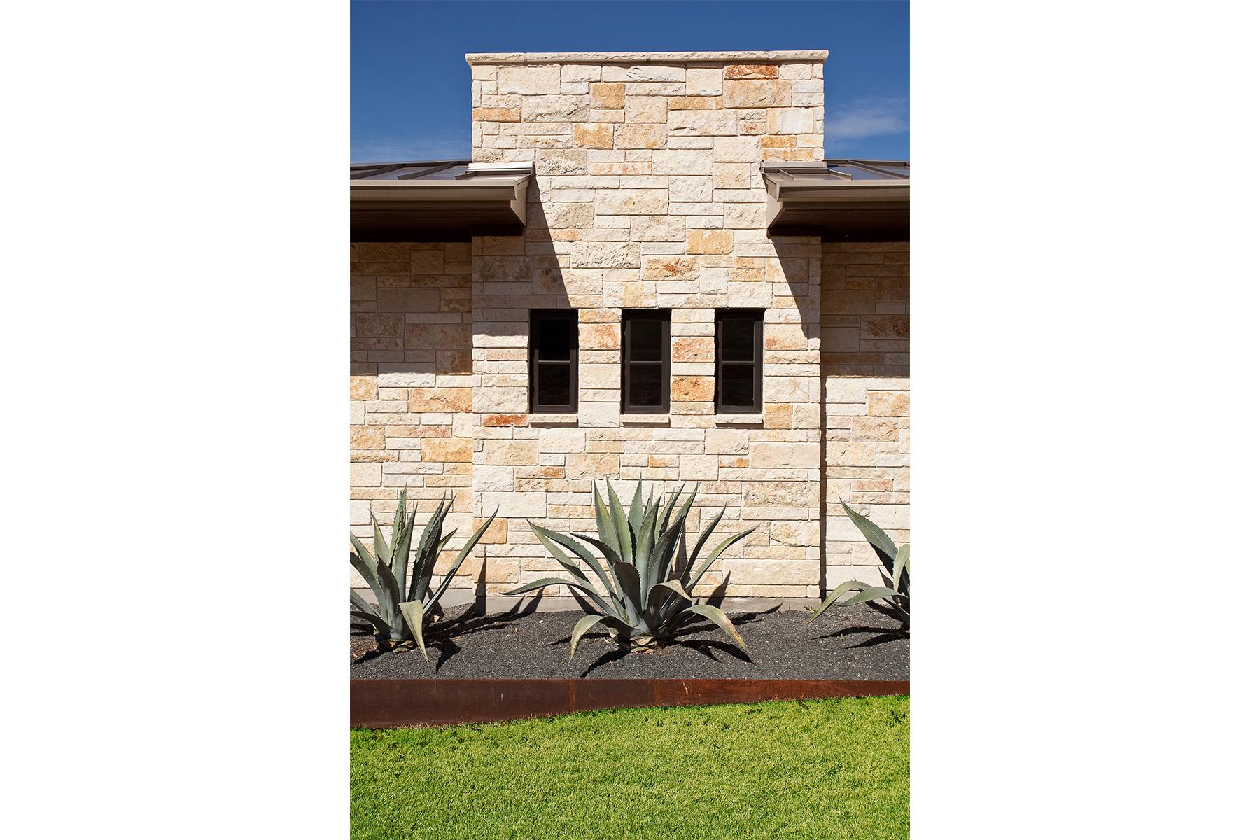 barton-creek-residence-front-exterio