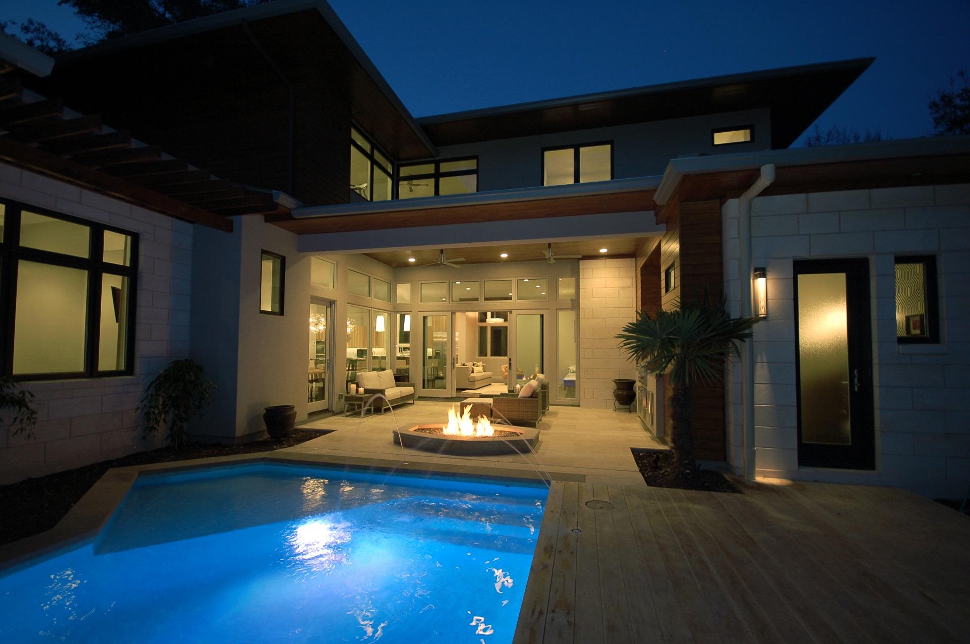 bowman-pool