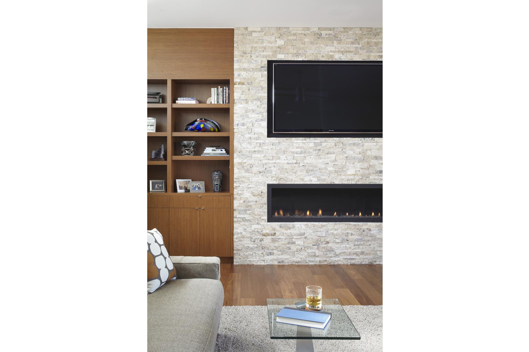 ridgewood-5-living-room-details