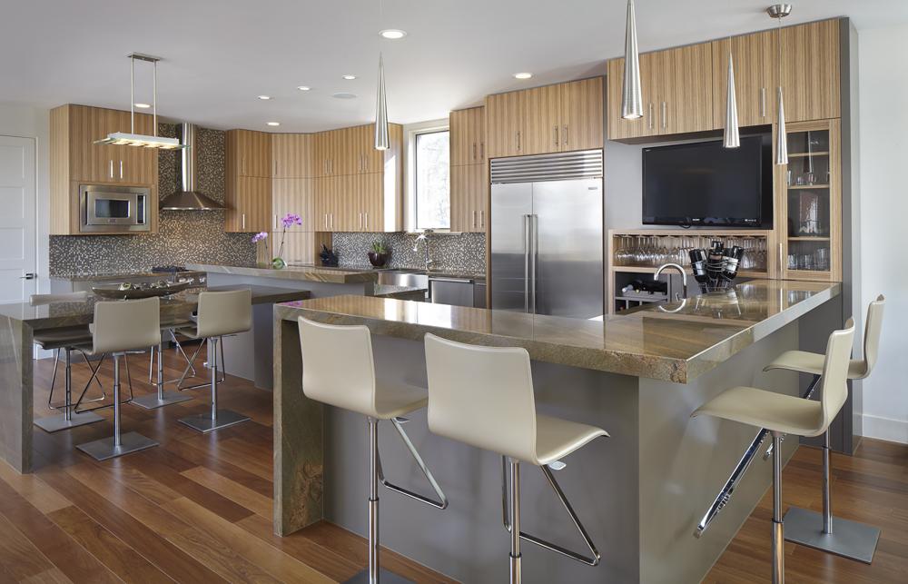 ridgewood-4-kitchen-and-dining