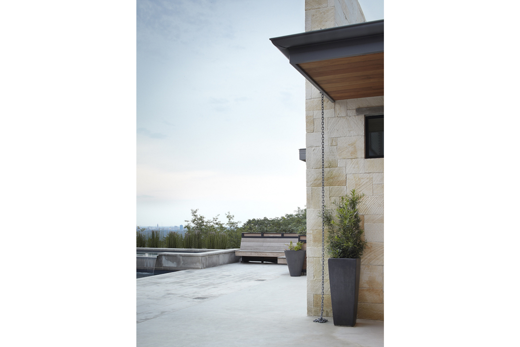 hill-country-residence-pool3