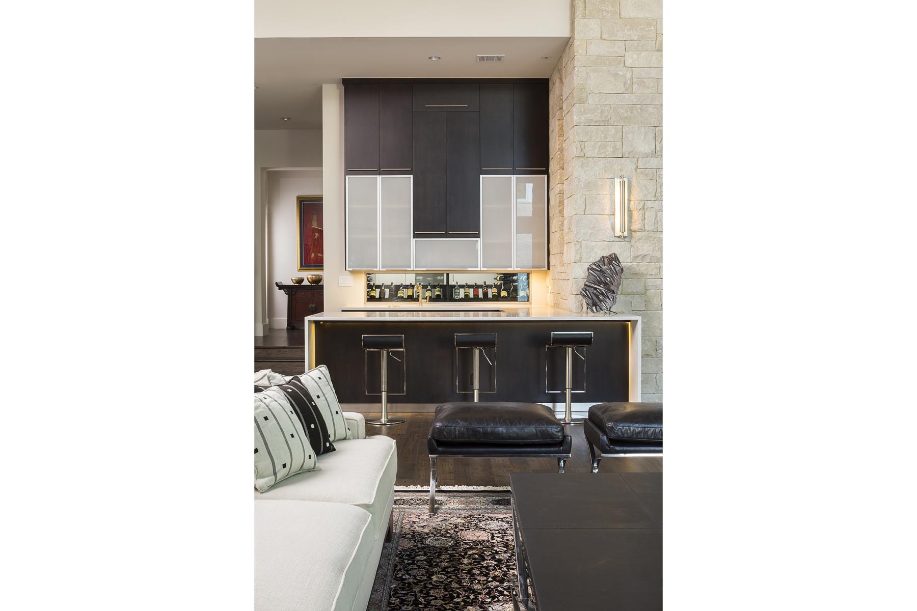 StratfordResidence-22-living-kitchen