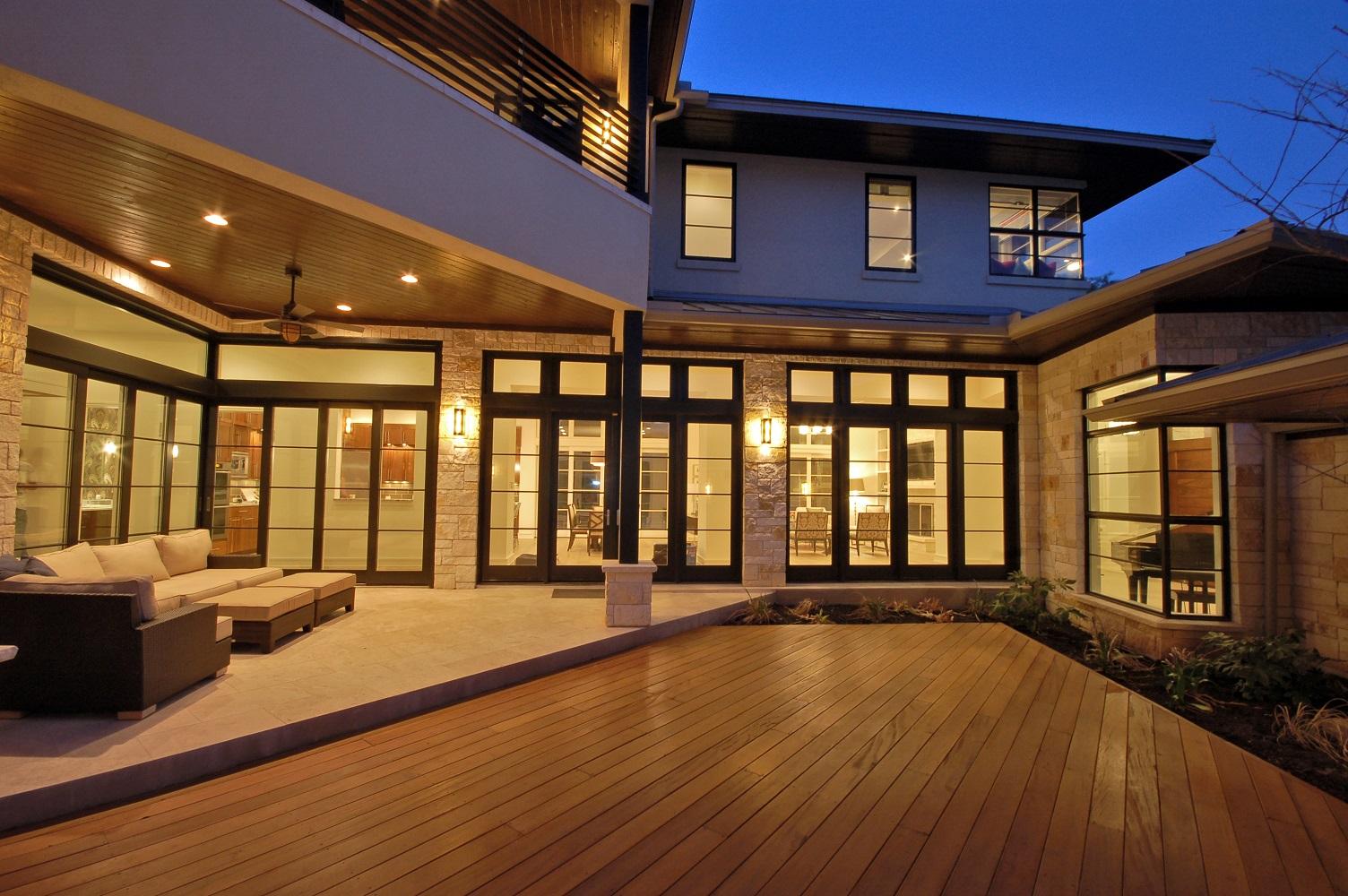 cortona-patio-deck