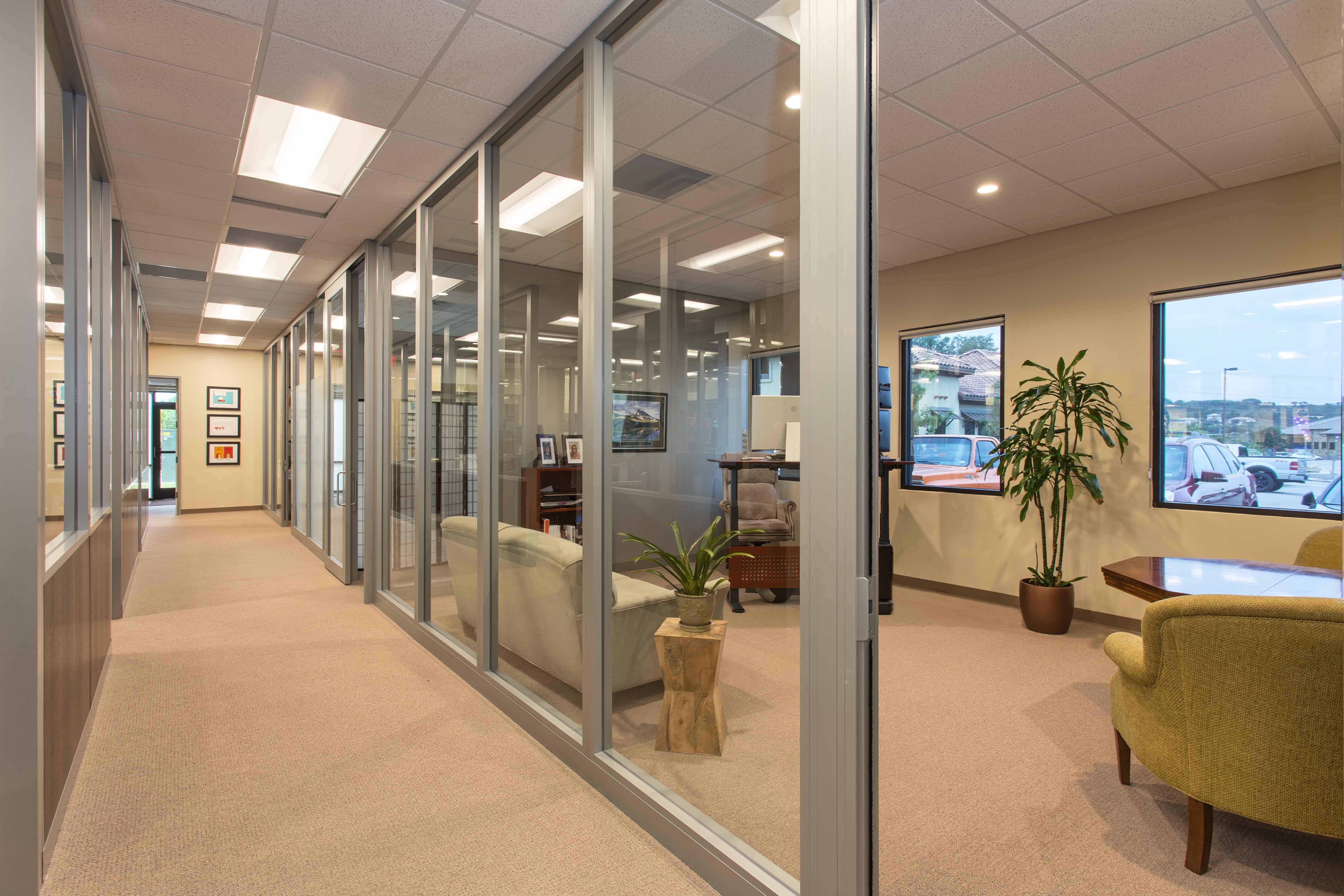 simpler-options-hallway