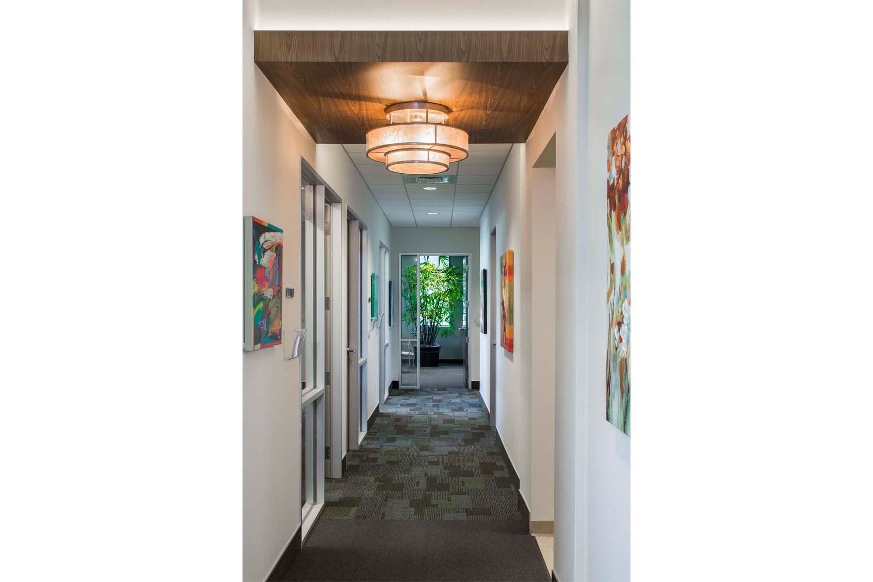 jjws-hallway