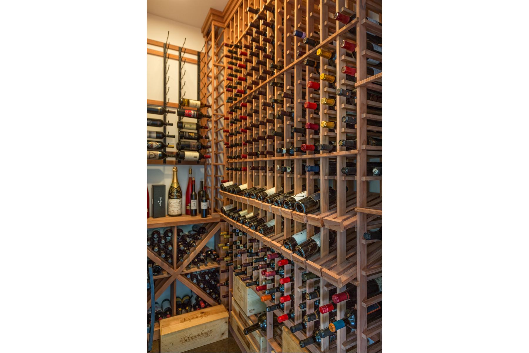 ethridge-wine-cellar