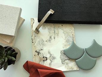 Materials 4.jpg