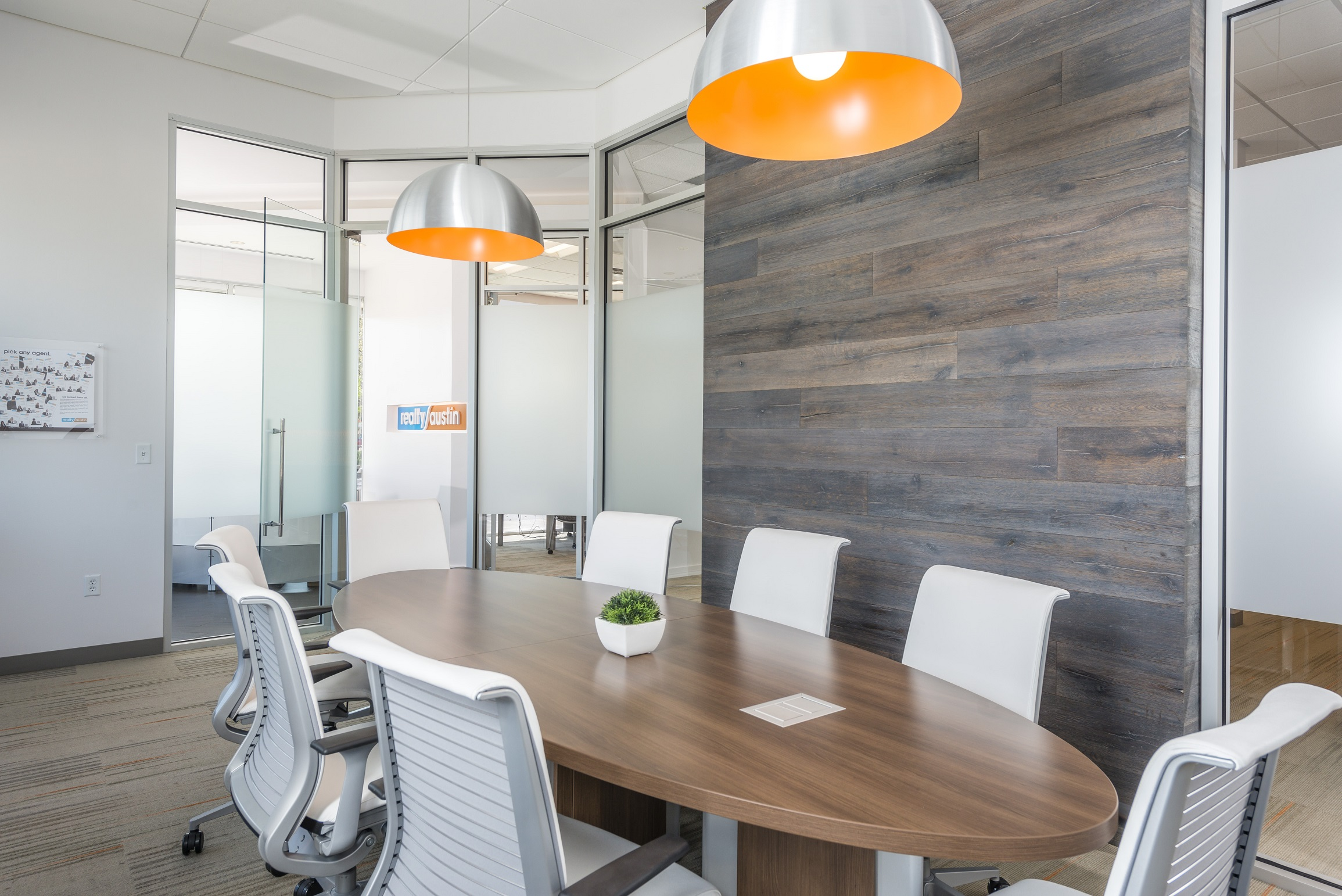 realty-austin-conference-room