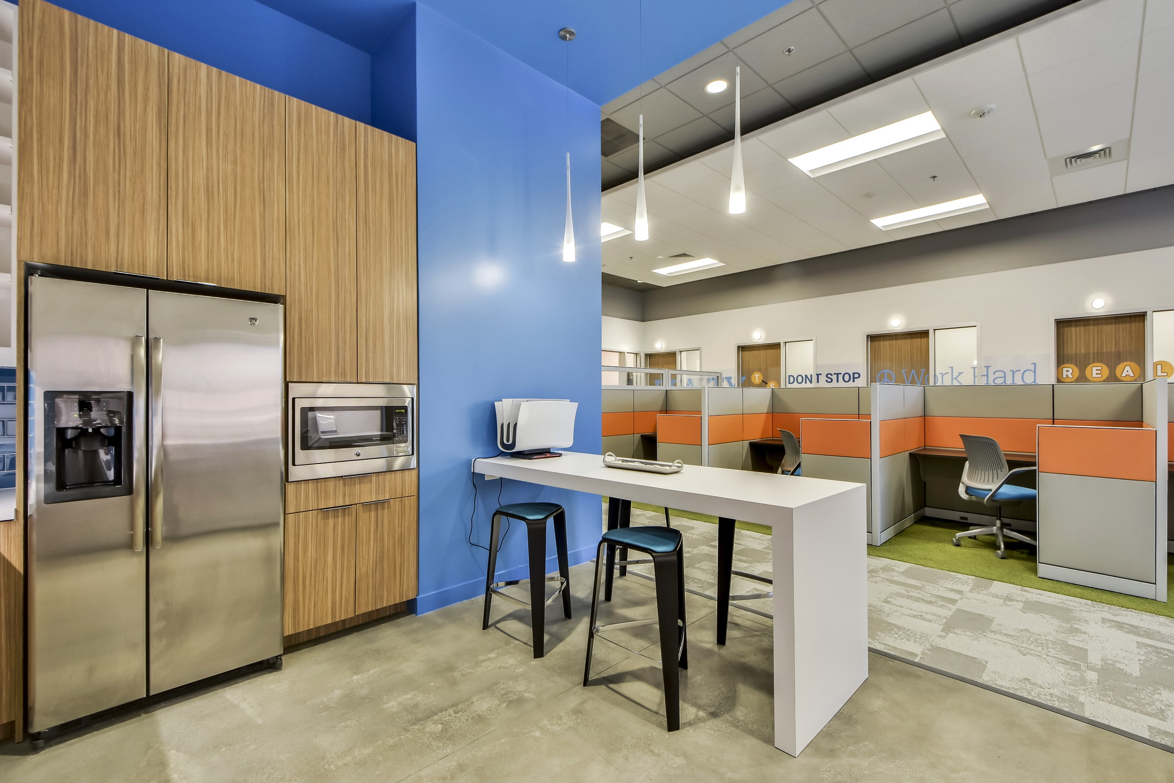 realty-austin-kitchen-spaces