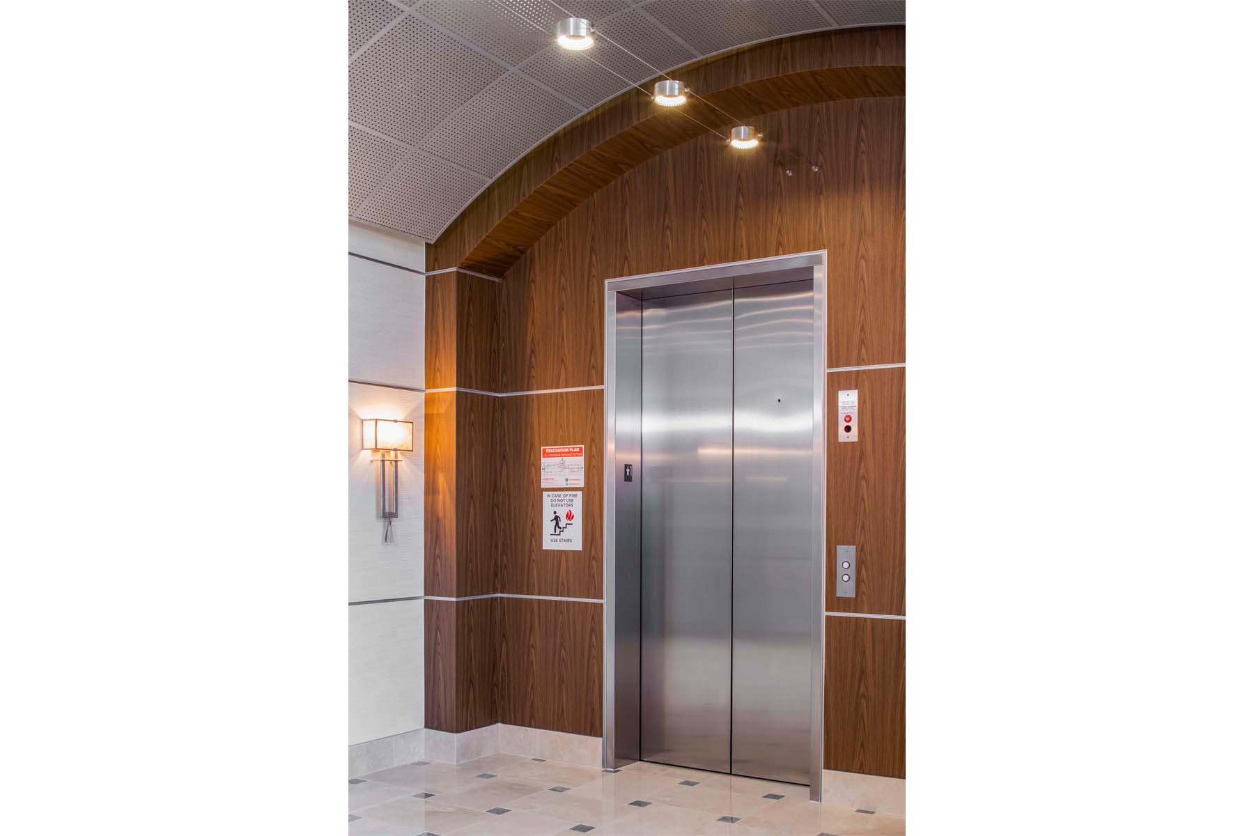 jjws-elevator