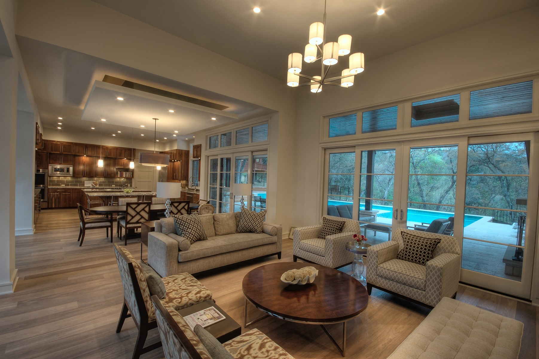 cortona-living-room